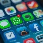 Las llamadas de voz llegan a WhatsApp, pero no son gratis