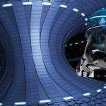 Llega a los hogares la revolución de las 3D