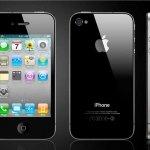 Llega el iPhone 4 rodeado de polémica