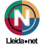 Lleida.net lanza un servicio de MMS certificados