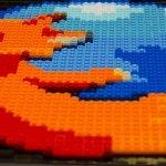 El Chrome de Mozilla ya está aquí, su nombre es Firefox
