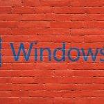 Bashware, la nueva amenaza para Windows 10