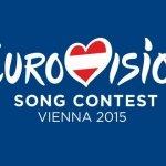 Cómo ver Eurovisión 2015 online en iPad, iPhone y Android