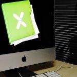 Los mejores atajos de teclado de Excel para Mac