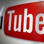 Los 11 youtubers tecnológicos más exitosos de la historia