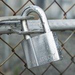 Certificado SSL: ¿qué es y por qué es importante para tu negocio web?
