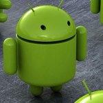 Los estadounidenses prefieren los Androids a los iPhones