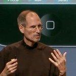 Los fabricantes de smartphones responden a Apple