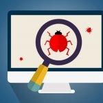 Los 4 mejores antivirus gratis para Mac