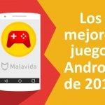 Los Mejores Juegos de Android en 2019 (Actualizado MAYO)
