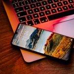 Los mejores móviles calidad precio del 2021