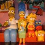 Los Simpson también juegan: videojuegos de la serie que deberían ser reales