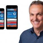 2015 será el año de Apple Pay, según declaraciones de Tim Cook