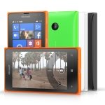 Lumia 435 y Lumia 532: Windows Phone 8.1 por menos de 100 euros