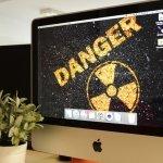 Cómo eliminar el adware MacVX de Mac OS X