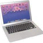Apple MacBook Air 13 pulgadas, totalmente renovado por dentro