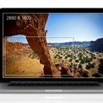 Apple renueva sus MacBook con Ivy Bridge y lanza iOS 6