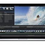 Nuevo MacBook Pro con pantalla Retina (MC975Y/A)