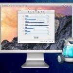 Alternativas a MacKeeper: soluciones para limpiar tu Mac