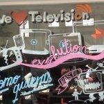 Magine lleva la televisión a la carta a móviles y tabletas