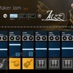 Magix lanza Movie Edit Touch y Music Maker Jam para W8