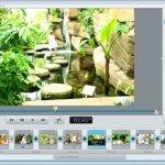 Nuevo MAGIX Video easy HD y Photo Manager 12 Deluxe