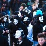 Anonymous publica un manual para combatir a ISIS online