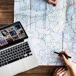 Cómo localizar un móvil perdido: busca tu Android o iPhone