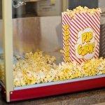 Cómo añadir subtítulos a películas y series en Popcorn Time