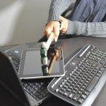 Tecnocidios: 9 tipos que perdieron la cabeza y lo pagaron con sus gadgets