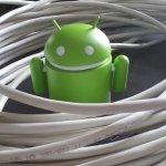 Cómo cambiar las DNS en Android