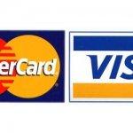 Mastercard y Visa bloquean los pagos de VPN