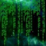 El hombre que construyó una Matrix infinita de Tamagotchis
