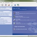 Cambia el disco duro sin reinstalar todo el software