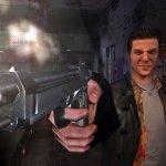 Max Payne llega a los móviles