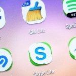 Las 8 mejores apps Lite para ahorrar espacio en Android