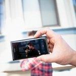 Cómo conseguir las mejores fotos con un teléfono móvil