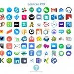 Dos aplicaciones para gestionar todos los servicios de mensajería