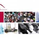 Meru Networks trae a España las redes WiFi de cuarta generación