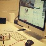 5 alternativas gratuitas a grandes programas de pago para Mac