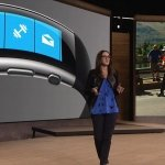 Presentada oficialmente la nueva Microsoft Band