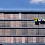 Microsoft asegura la Web ante los peligros de la computación cuántica