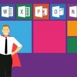 Problemas más habituales de Office con Windows 10