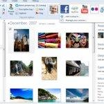 Microsoft renueva Hotmail, Messenger y Essentials