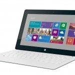 Surface Pro: una tableta perfecta para cualquier escenario