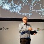 La tableta Surface Pro llega a España desde 879 euros