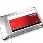 MiniLector PCMCIA-92