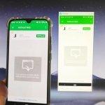 Cómo ver la pantalla de tu Android en tu PC sin ser root