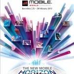 Especial Mobile World Congress 2013 en PC Actual