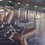 The True Cost, el documental que denuncia el inasumible coste de la ropa